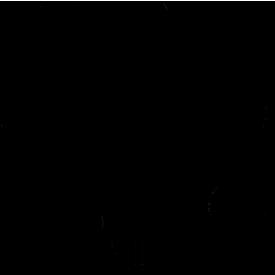Archigeum logo