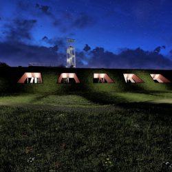 Projekt Fort X w Toruniu