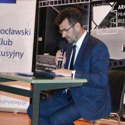 780 rocznica lokacji Inowrocławia z dworem królewskim i prelekcjami naukowymi